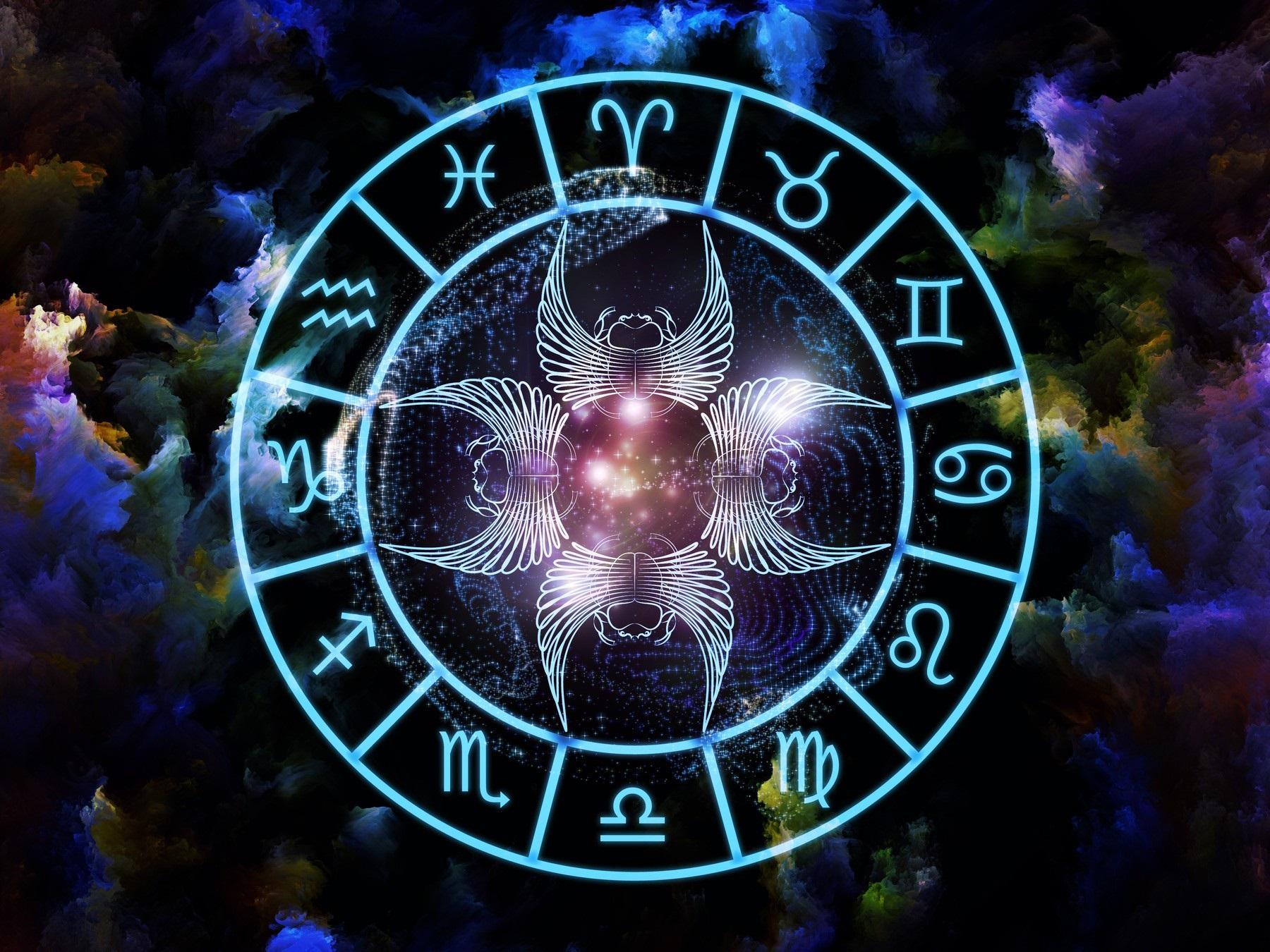 Horoscop astăzi: Capricornii câștigă o sumă de bani, iar nativii Taur își pot găsi jumătatea