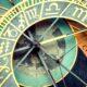 Horoscop astăzi: Nativii Leu au parte de provocări în timp ce Săgetătorii pot câștiga astăzi lozul cel mare