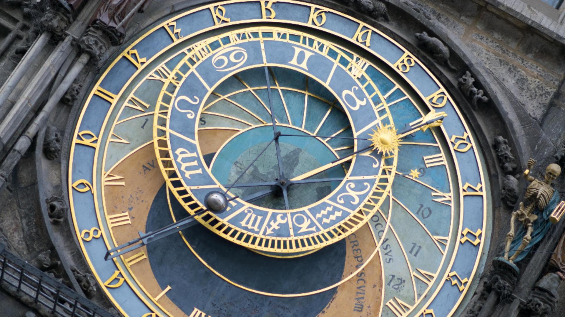 Horoscop astăzi: Oportunități de câștig pentru două dintre zodii