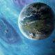 """Horoscop astăzi: Două zodii trec prin """"războiul supremației"""", iar alți nativi se bucură de belșug"""