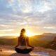 5 sfaturi pentru a-ți menține sănătatea psihică