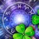 Horoscop: Șansa bate la ușă pentru nativii Balanță și Capricorn, iar Fecioara se bucură de câștiguri fabuloase