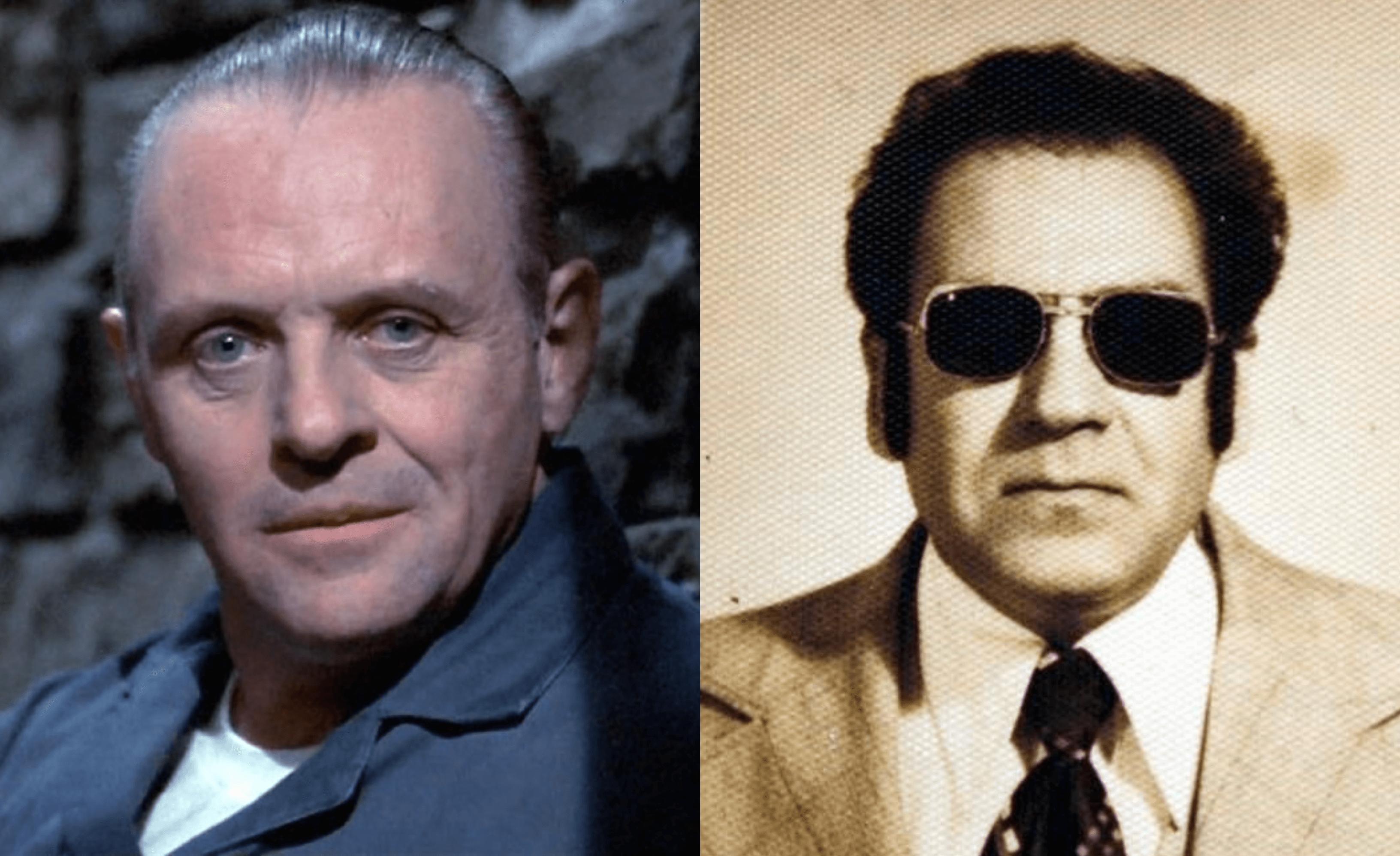 Alfredo Ballí Treviño, sursa de inspirație pentru psihopatul Hannibal Lecter. Criminalul care a născut monstrul