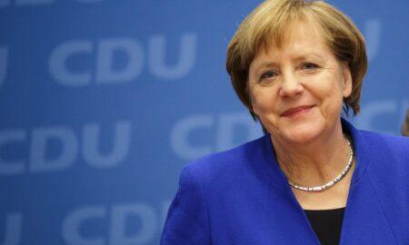 Ce pensie va primi Angela Merkel, acum când domnia ei ajunge la final