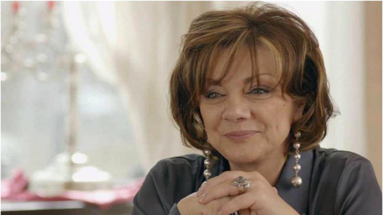 Carmen Tănase vorbește despre moartea soțului său și rolul de mamă singură. Fiul său a suferit în tăcere