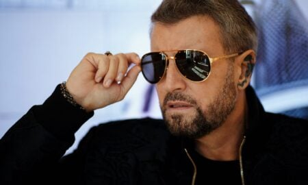 """Cătălin Botezatu, despre motivele ce au dus la decizia de a părăsi masa juraților de la """"Bravo, ai stil!"""""""