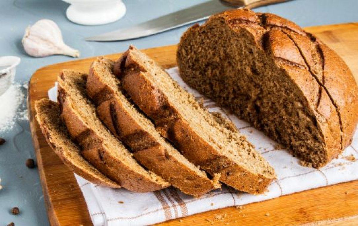 Credeai că pâinea îngrașă? Acestea sunt sortimentele care te ajută să slăbești!