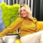 Dana Săvuică a dezvăluit regimul și tratamentele pe care le urmează pentru un corp perfect.