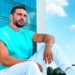 Dorian Popa, de urgență la spital. Ce a făcut artistul de a fost nevoie de intervenția imediată a medicilor