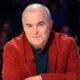 Florin Călinescu a semnat deja contractul cu un nou post de televiziune. Care sunt planurile sale pentru viitor