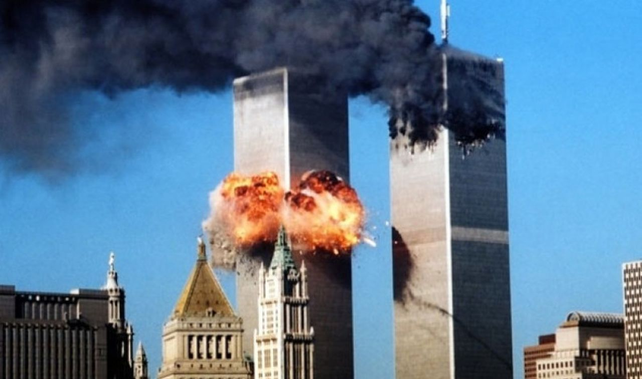 S-a decis! Se redeschide ancheta privind atacurile de la 11 septembrie