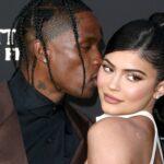 Kylie Jenner se pregătește să devină din nou mamă la 24 de ani! Tânăra milionară și Travis Scott s-au împăcat