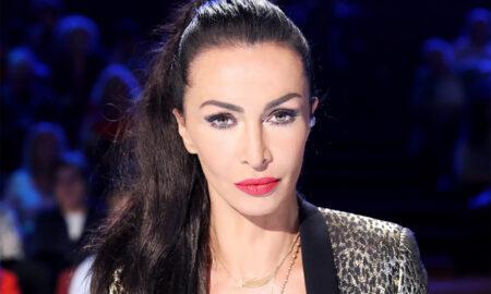 Mihaela Rădulescu a împlinit 52 de ani! Cum a petrecut vedeta alături de Felix Baumgartner, și cei dragi ei?