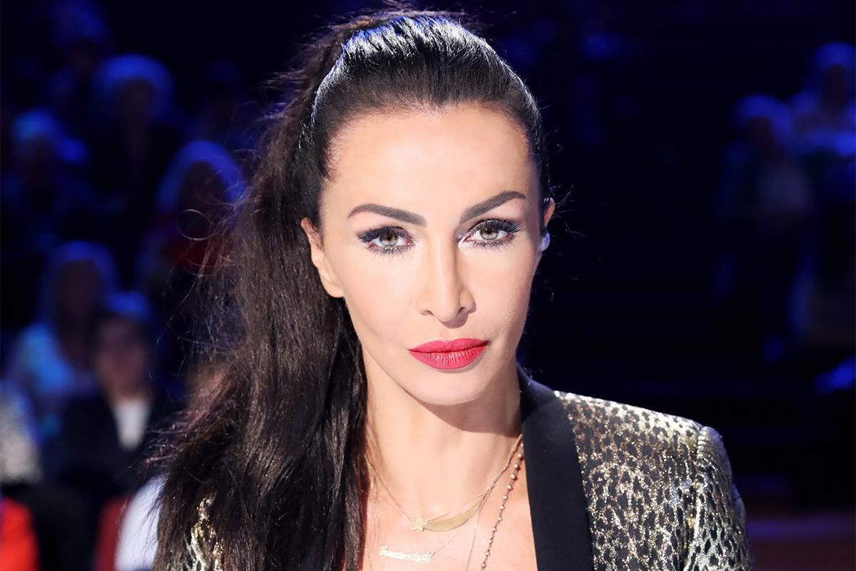 """Mihaela Rădulescu vorbește de divorțul de Elan Schwartzenberg.""""Mi-ar fi plăcut să nu desfac căsătoria .."""""""