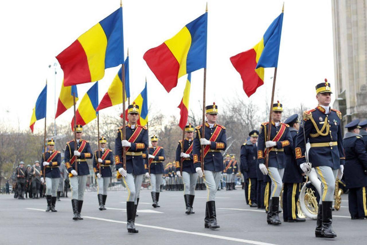 Consiliul Suprem de Apărare a decis! Militarii români vor participa la evacuarea afganilor din Kuweit și Qatar