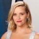 Noile decizii ale faimoasei actrițe Reese Whiterspoon. Ce planuri grandioase are pentru firma ei