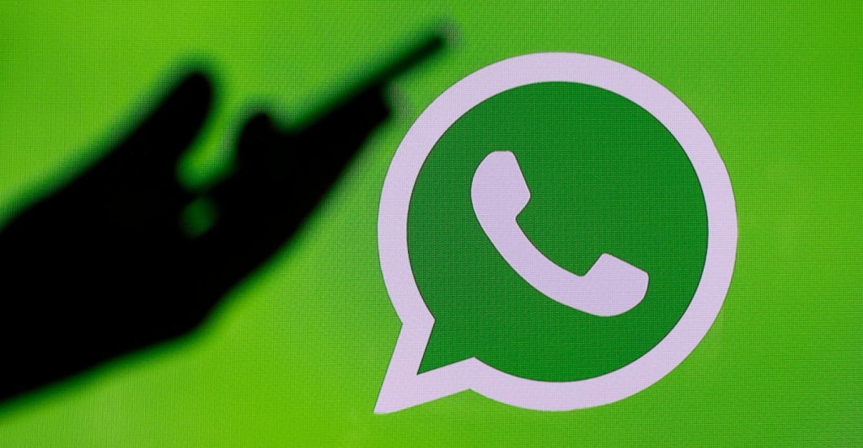 """WhatsApp lansează funcția """"View Once"""" . Iată cum va funcționa"""