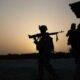 Dezastru în Afganistan! Ambasadele Danemarcei și Norvegiei la Kabul se închid, iar Germania retrage diplomații