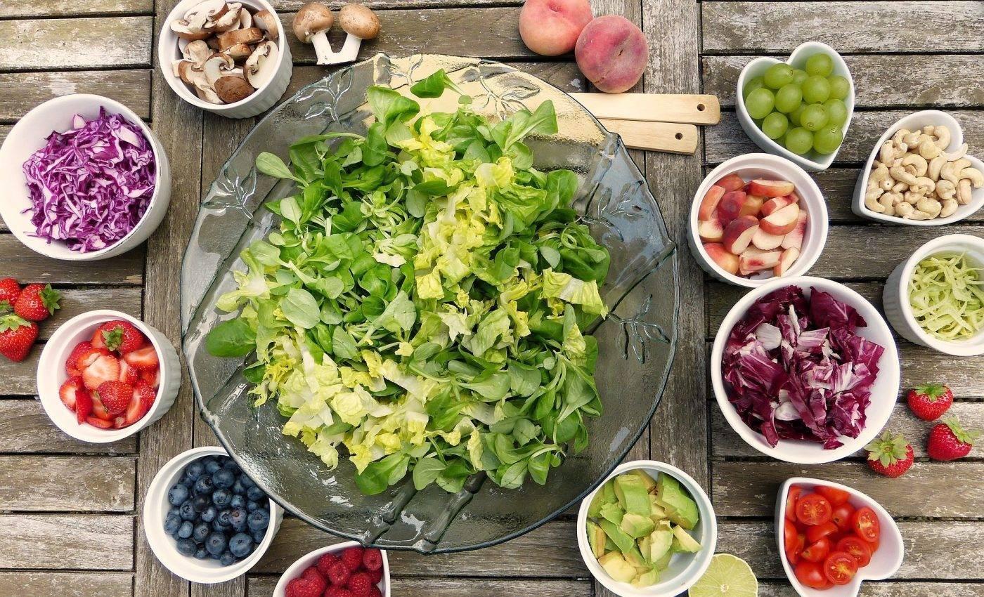 Alimente pe care le consumi dar care nu aduc niciun beneficiu organismului tău