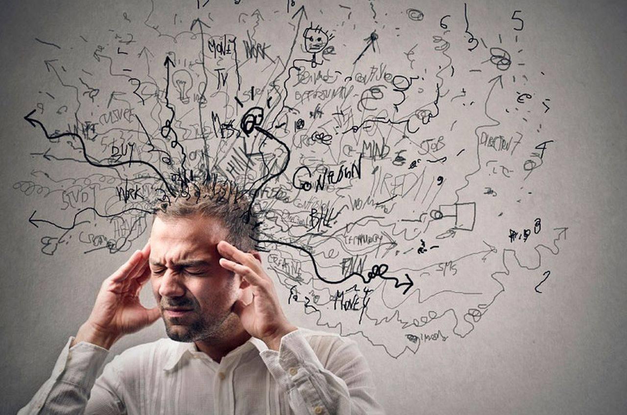 Anxietatea – boala de care crezi că suferi, însă ești doar stresat! Iată cum poți menține totul sub control
