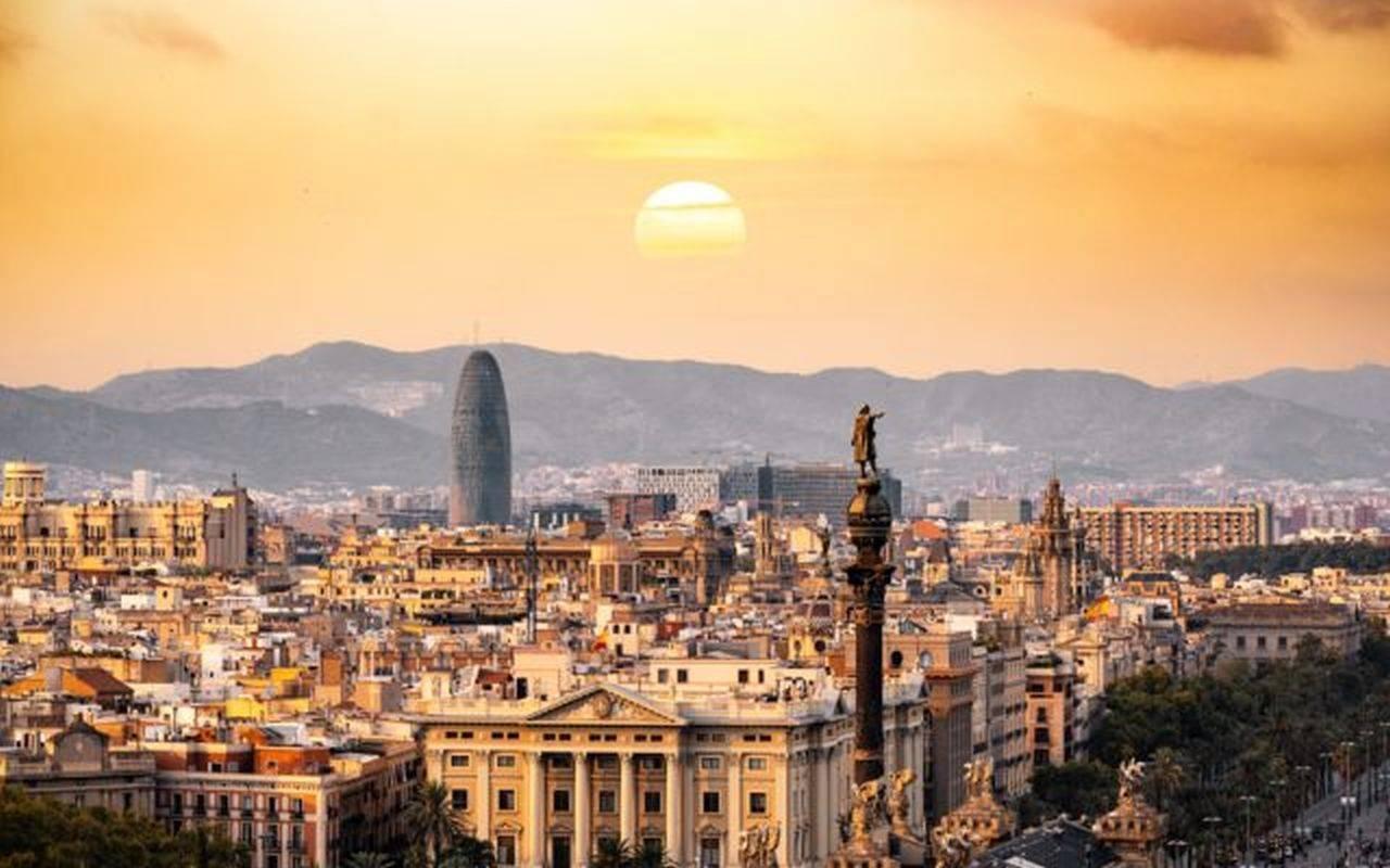 O nouă alertă de călătorie a fost emisă de Ministerul de Externe pentru cei care vor să meargă în Spania