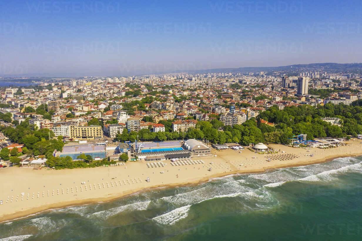 Schimbări pentru românii care călătoresc în Bulgaria! Țara intră în zona portocalie și se impun noi măsuri