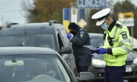 Măsurile de carantinare revin în România. În două localități din Arad se aplică primele reguli