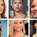 6 actrițe ce nu au ținut cont că sunt însărcinate și și-au asumat riscurile de pe platourile de filmare