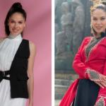 """Irina Fodor, despre experiența trăită în timpul filmărilor pentru sezonul 4 """"Asia Express - Drumul Împăraților"""""""