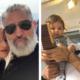 Schimbările făcute de Damian Drăghici în viața sa, după ce s-a născut fiul lui. La ce vicii a renunțat artistul