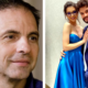 Ce mesaj emoționant a transmis Dan Negru în mediul online, după ce Cleopatra și Edward Sanda s-au căsătorit