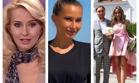 """Cine este Crina Abrudan, concurentă la """"Splash! Vedete la apă"""". Nu este primul ei contract cu Antena 1"""