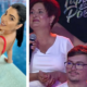 """Andreea Tonciu, concurentă în următoarea ediție """"Splash! Vedete la apă"""". De ce nu a fost susținută de familie"""