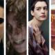 Cum li s-au schimbat viețile actorilor în urma unor roluri complexe pe care le-au avut de interpretat
