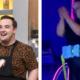 """Răzvan Babană, noul concurent al ediției cu numărul 3 """"Splash! Vedete la apă"""". Cine este și cu ce se ocupă"""
