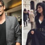 Răzvan Simion și Daliana Răducan au sărbătorit împreună ziua de naștere a prezentatorului TV