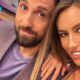 Gabriela și Dani Oțil au scurtat vacanța și s-au întors mai devreme acasă. Care a fost motivul?