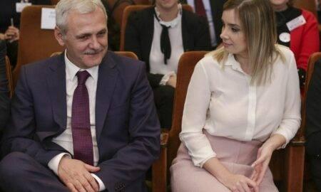 Dragnea, din nou în atenția DNA-ului! Fostul lider PSD ar fi mers în Bali cu iubita, pe banii partidului