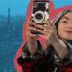 """""""Emily în Paris"""" revine pe micile ecrane cu cel de-al doilea sezon - unul cu noi personaje și noi provocări"""