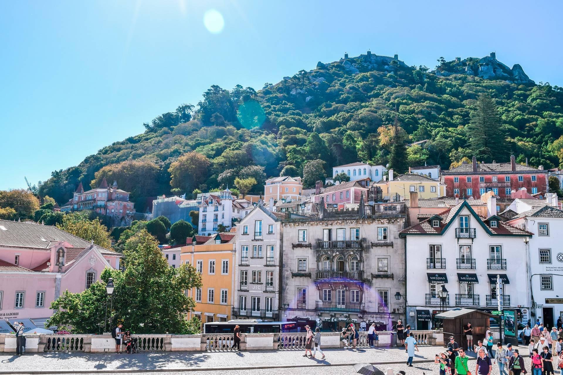 Un oraș din România a fost inclus în top 10 orașe din Europa unde se mănâncă cel mai bine