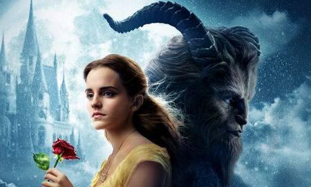 """""""Frumoasa și Bestia"""" este inspirată din realitate. Povestea lui Petrus Gonsalvus, omul cu fața acoperită de păr"""