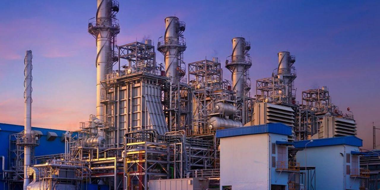 Prețul gazelor naturale ar putea crește considerabil în această iarnă. UE nu a reușit să-și umple rezervele