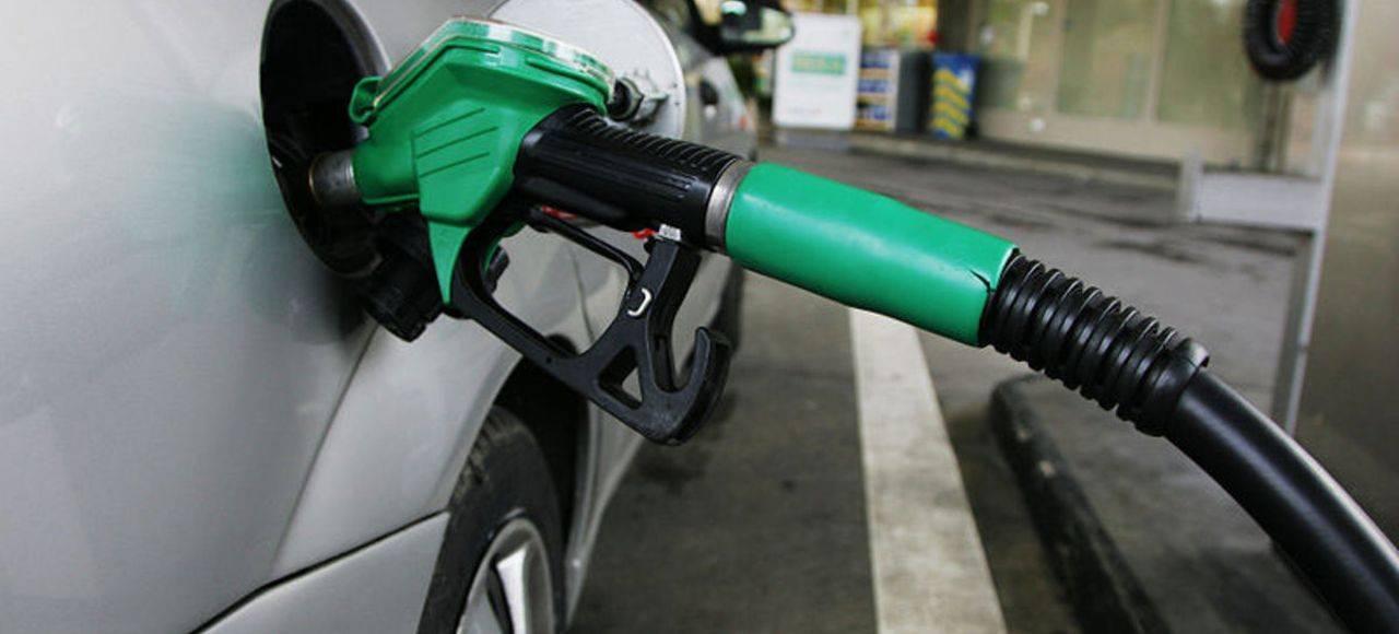 Benzina cu plumb nu mai este folosită în nicio țară din lume. S-au terminat oficial toate stocurile
