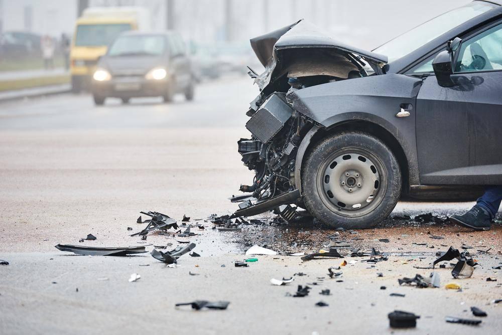 Un român a murit pe o autostradă a italienilor! Soția sa l-a condus spre moarte