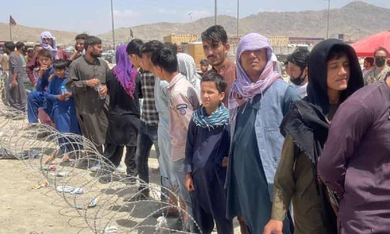 Ministrul Bode, primele declarații despre condițiile de primire a migranților afgani care vor ajunge în România