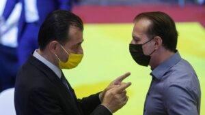 """Lupta continuă. Florin Cîțu, mesaj pentru echipa Orban: ,,Alţii aleg să discrediteze, eu aleg să construiesc"""""""