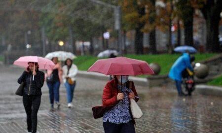 Alertă meteo! Se schimbă vremea în România