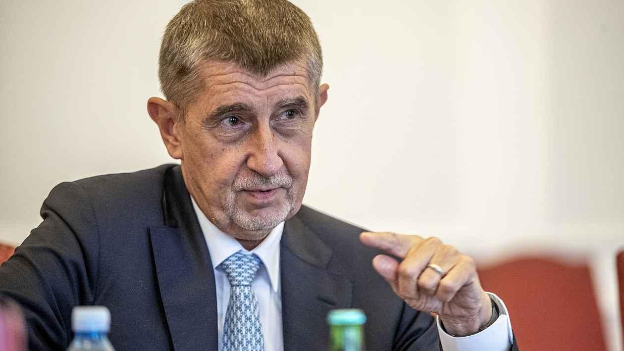 Premierul ceh motivează necesitatea intrării României și a altor state în spațiul Schengen