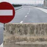 Restricții masive de circulație în acest weekend, pe mai multe drumuri din România