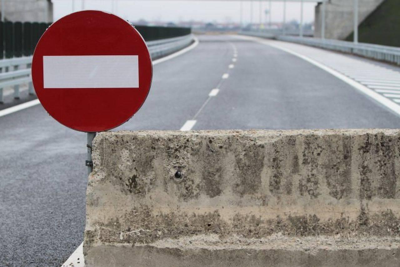 Restricții de circulație în București, sâmbătă și duminică